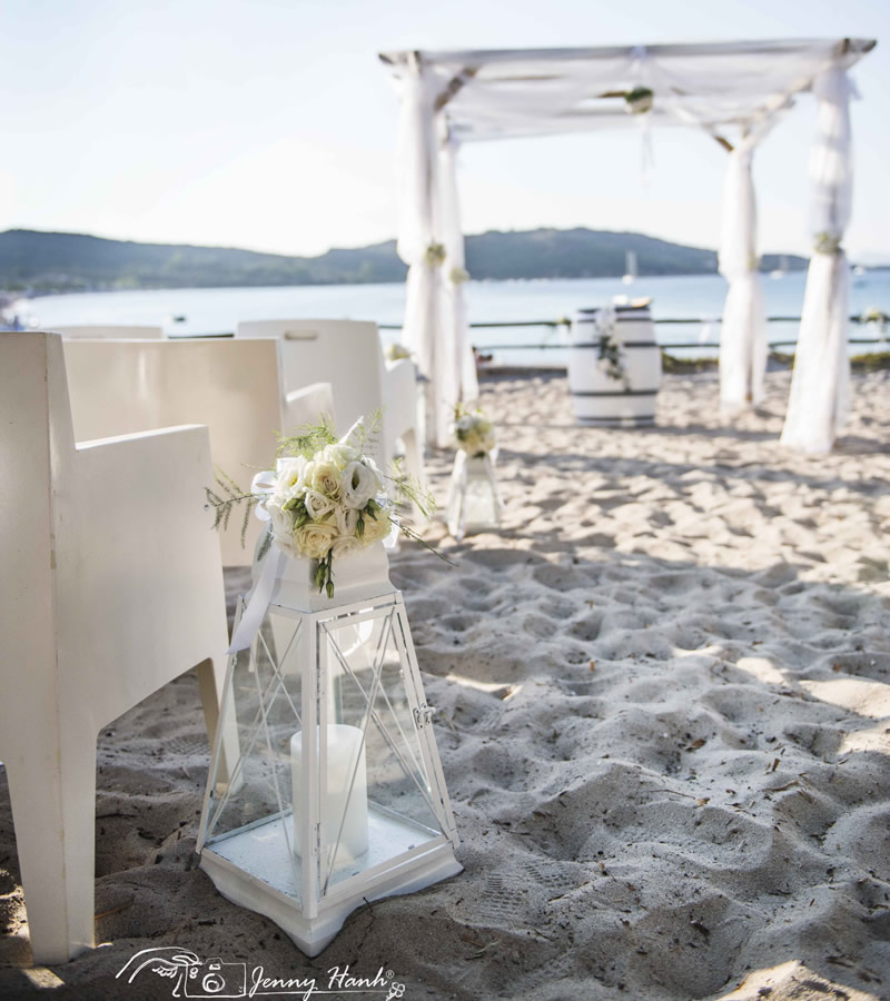 Matrimoni Lu Nibareddu