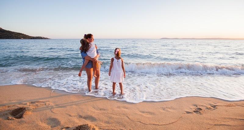 spiagge-bambini-sardegna-lu-nibareddu